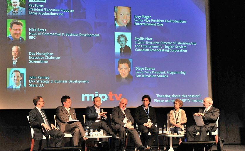 Global-Coproduction-panel