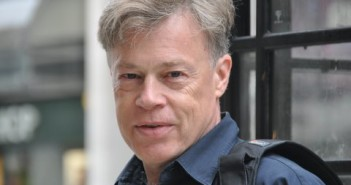 Jeff Liebenson IAEL