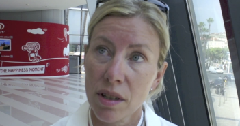 Heather Bowler, Eurosport