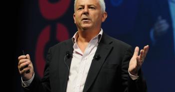 Marcel Fenez, PWC