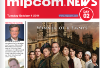 MIPCOM News issue 2