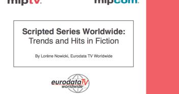 Eurodata Fiction white paper