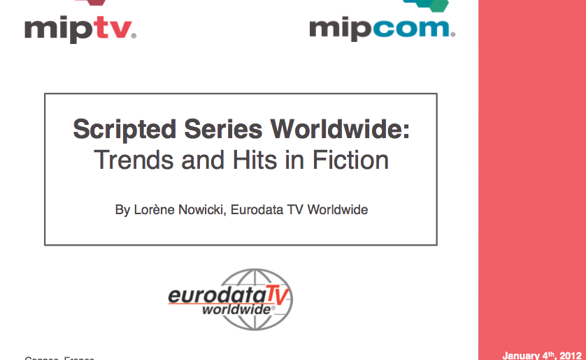 Eurodata Fiction white paper