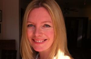 Debbie McDonald