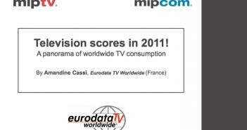 Eurodata TV Panorama