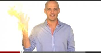YouTube video tutorial