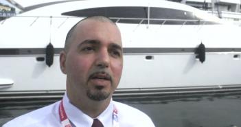 Eli Albayan eTribez