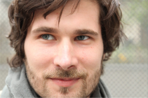 Arnaud Dressen