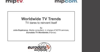 EurodataTV WW TV Trends WP