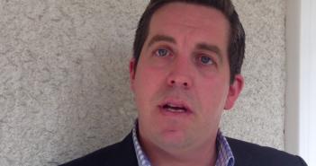 Ryan Jamboretz, Videology