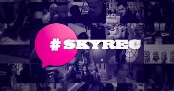 Skyrec