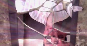 Arcade Fire Reflektor video