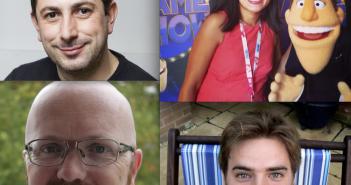 MIPBlog contributors
