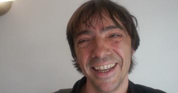 Thierry Detaille, MIPDoc Pitch winner