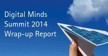 Digital Minds Summit