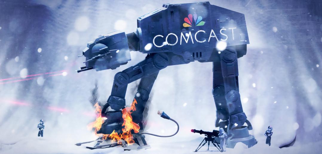 comcat-at, via Ars Technica