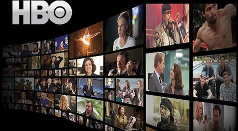 HBO VideoInk