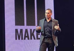 VideoInk Maker Studios