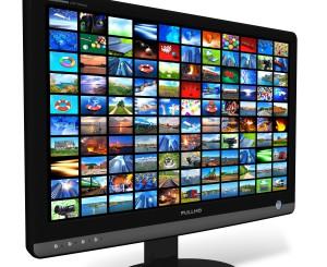 VideoInk online video