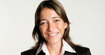 Fabienne Fourquet 2btube