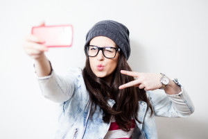 millennials online video