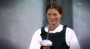 Nordics Anno NRK