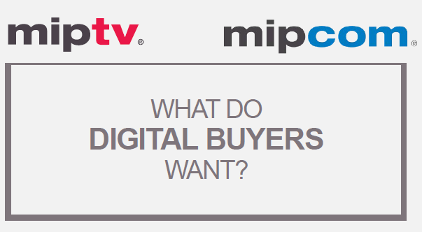 digital buyers