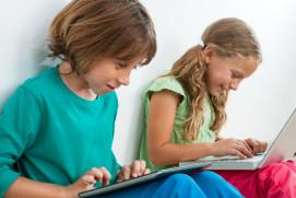 kids content trends