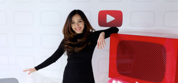 youtubers Michelle Phan