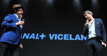Viceland + Canal+ © Desjardins/Image & Co