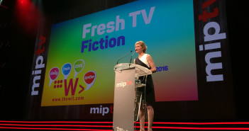MIPTV report: The Night Manager, The A Word, Valkyrien & more in Fresh TV Fiction