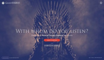 GAMEOFTHRONES_SPOTIFY