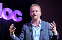 Mipdoc keynote - Morgan Spurlock