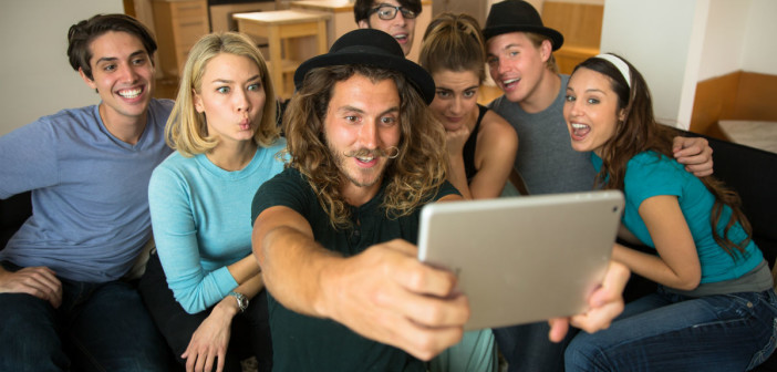 How Millennials are changing the face of Entertainment