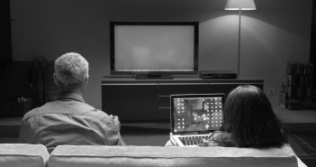 Embrace the grey: Why TV needs to move beyond its monochrome view
