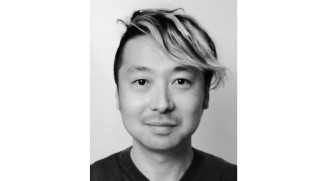 Satoru Watanabe