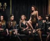 MIPTV 2017 Drama Wrap