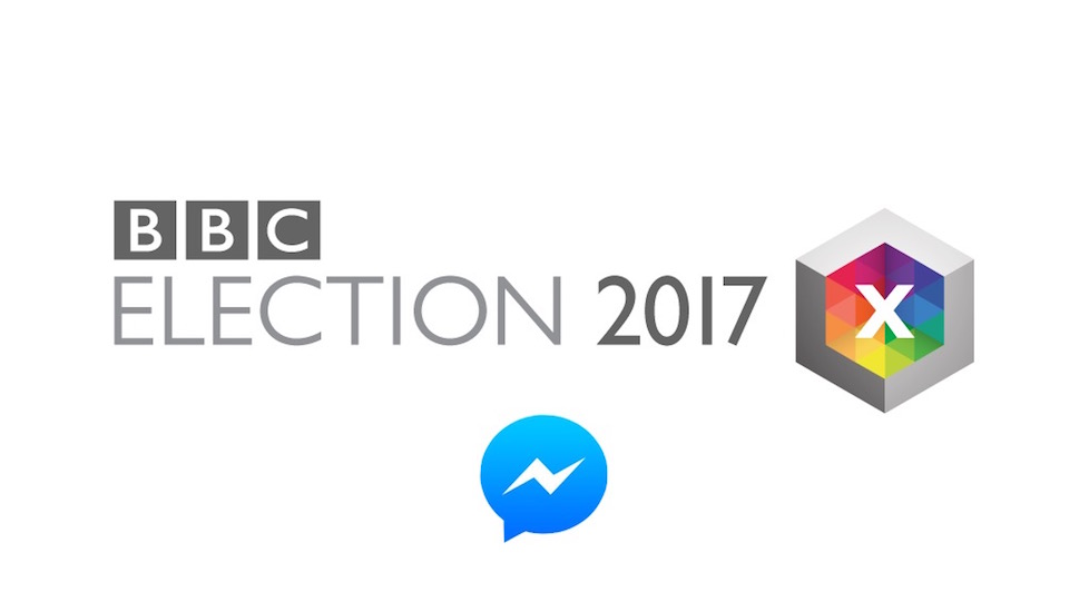 ELECTION BOT