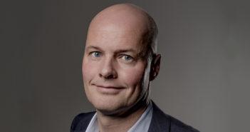 Arnd Benninghoff - MTGx on digital native strategy