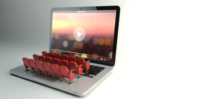 Why launching an SVOD service is now easier than ever