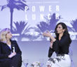 MIPCOM 2017 - CONFERENCES - SUMMIT & EVENTS - WOMEN IN GLOBAL ENTERTAINMENT POWER LUNCH
