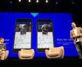 Facebook reveals Watch-exclusive teen drama Skam — MIPCOM keynote report