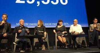 Diversity, immersive kids tech and blurred lines: MIPCOM 2017's Trending Topics — report