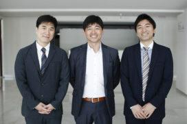 Nippon TV/CJ E&M