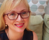 """""""Education by stealth is key for our teen audience"""" – interview with Judy Whittle"""