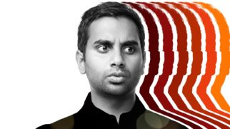 Master of None © Netflix