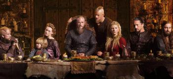 Vikings-(History)-©-TMS - 1100x500
