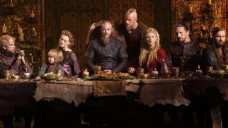 Vikings-History-©-TMS