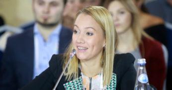 Alina Mikhaleva 1100x576