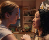 Killing Eve sells to Canal+ in Cannes — MIPTV News